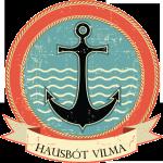 Hausbotvilma.cz